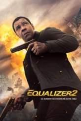 Equalizer 2 2018