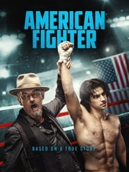 img American Fighter