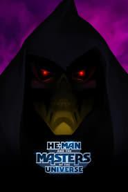 Imagen de He-Man y los Masters del Universo