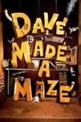 El Laberinto de Dave 2019