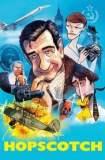 Hopscotch 1980