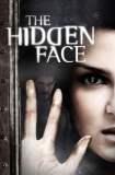The Hidden Face 2011