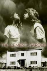 The Cement Garden 1993