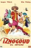 Iznogoud: El infame (2005)
