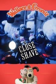 A Close Shave Online