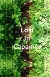 Lost In Capanira (2017)
