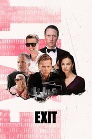 Imagen de Exit