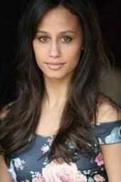 Emily Loumba
