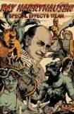 Ray Harryhausen: Special Effects Titan 2011
