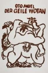 The Lascivious Wotan 1971