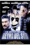 La Mera Reyna del Sur 2003