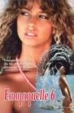 Emmanuelle 6 1988