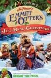 Emmet Otter's Jug-Band Christmas 1977