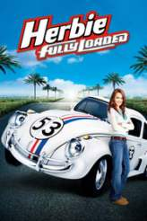 Herbie Fully Loaded 2005