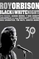 Roy Orbison: Black and White Night 30 2017