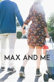 Max and Me Online