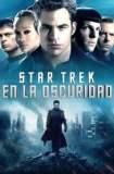 Star Trek: En la oscuridad 2013