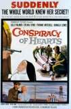 Conspiracy of Hearts 1960