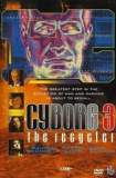 Cyborg 3: The Recycler 1995