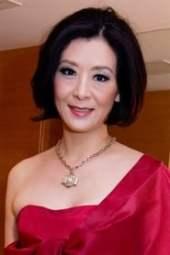 Pat Ha