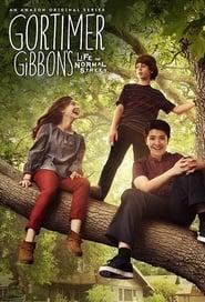 img Gortimer Gibbon's Life on Normal Street