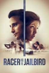 Racer and the Jailbird 2017