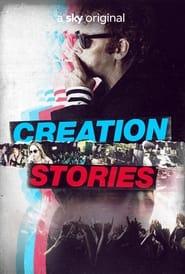 img Creation Stories