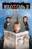 Solo en casa 2: Perdido en Nueva York 1992