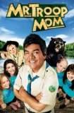 Mr. Troop Mom 2009