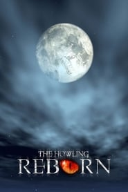 The Howling: Reborn Online