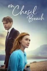On Chesil Beach 2018