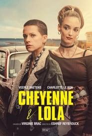 Cheyenne et Lola Online Gratis