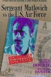 Sergeant Matlovich vs. the U.S. Air Force 1978
