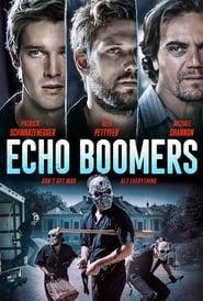 thumb Echo Boomers