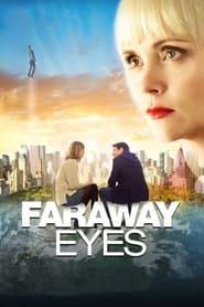 Imagen de Faraway Eyes