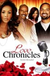 Love Chronicles: Secrets Revealed 2010
