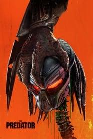 The Predator Kino Film TV