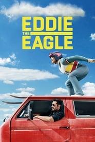 Eddie the Eagle Online