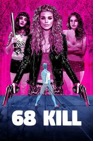 68 Kill Kino Film TV