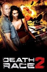 Death Race 2 Online