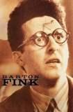 Barton Fink 1991