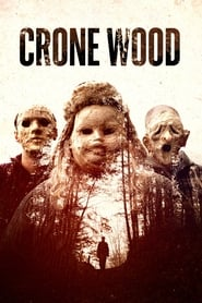 thumb Crone Wood