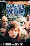 Doctor Who: The Keeper of Traken 1981