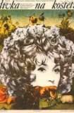 Dívka na koštěti 1972