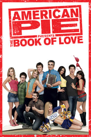 poster American Pie Presents: The Book of Love