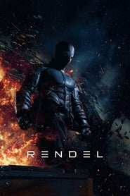 Rendel Kino Film TV
