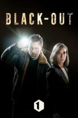 Portada Black-out
