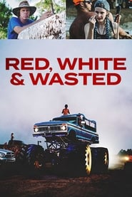 Red, White & Wasted Online