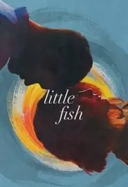 Little Fish Portada