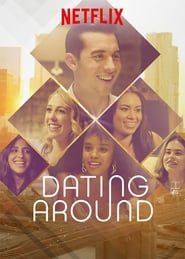 Dating Around Imagen